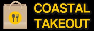 Sunshine Coast Takeout & Takeaway