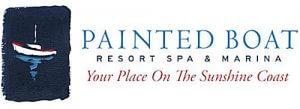 The Lagoon Restaurant - Painted Boat Resort, Spa & Marina - Madeira Park