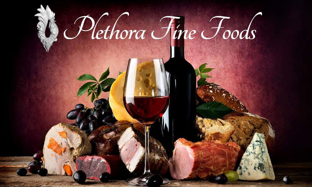 Plethora Fine Foods
