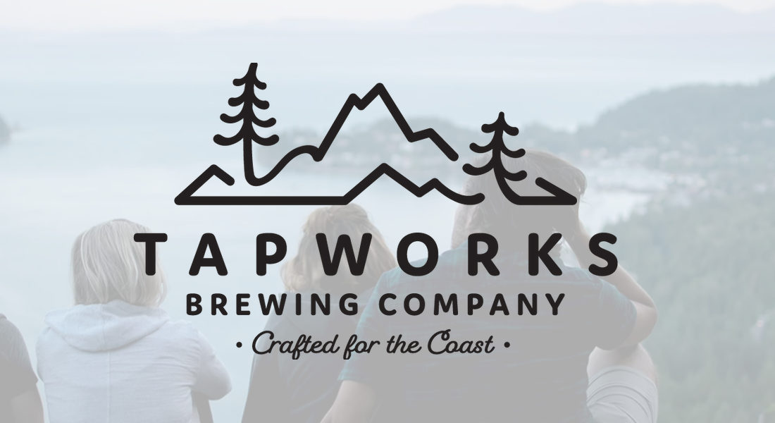 Tapworks Brewing Company