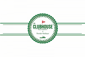 The Clubhouse Restaurant - Pender Harbour Golf Club